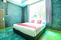OYO 418 Saksaitarn Resort