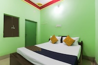 SPOT ON 64209 Hotel Shib Shakti SPOT