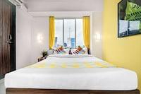 OYO Home 64215 Cozy 1 Rk Stay Ramgarh