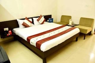 OYO Rooms 089 Near Abhinav Talkies