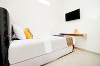 SPOT ON 2026 Arta Residence