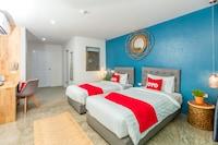 OYO 422 Jane Homestay And Resort