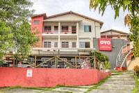 OYO Praia Hotel Recanto do Tomé - Salvador