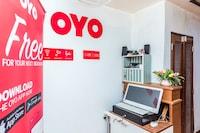 OYO 423 Baan Lucky Guesthouse