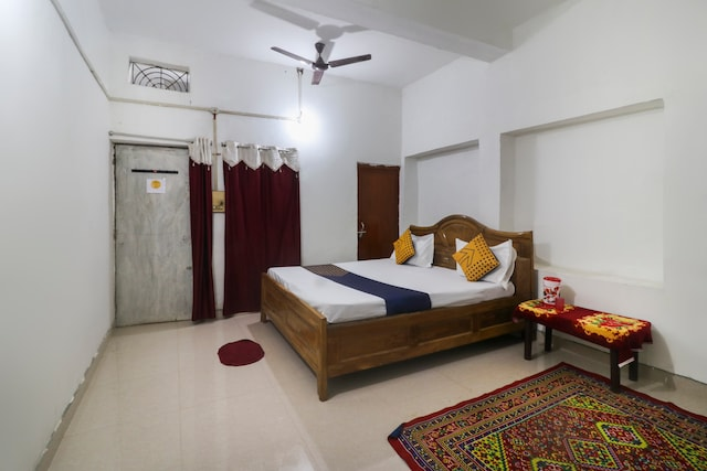 SPOT ON 64233 Grand Ganga View SPOT