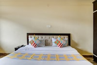 OYO Home 64237 Comfortable Stay Mussoorie