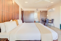 Palette - Presidency Highland Resorts Deluxe