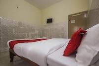 OYO 64244 Kumari Lodge