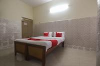 OYO 64244 Kumari Lodge NON