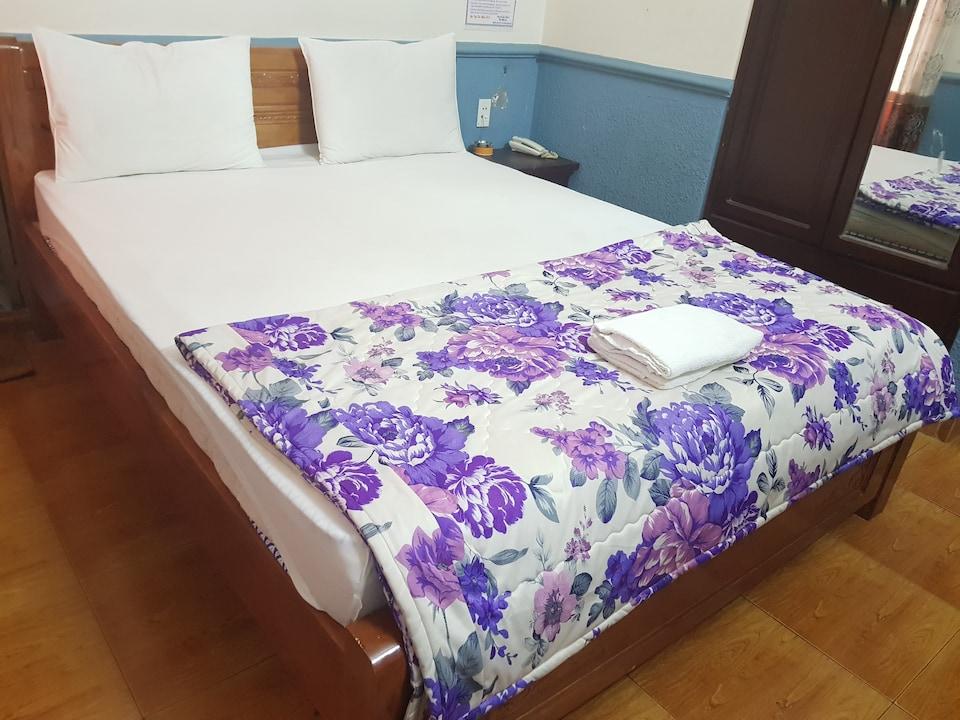 Van Thanh Dat Hotel