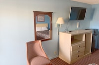 Hotel Brownsville TN I-40