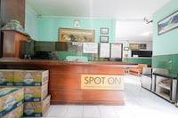 SPOT ON 2054 Hotel Arimbi 3