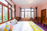 OYO Home 64288  Quaint Stay Manali