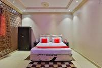 OYO 324 Green House Hotel Abha