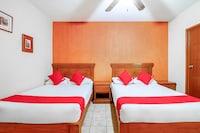 OYO Hotel Posada Garibaldi