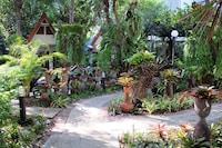 OYO 432 Longzhu Guesthouse