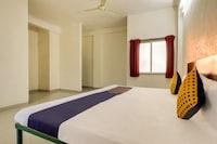 SPOT ON 64293 Bundelkhand Dhani SPOT