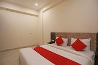 SPOT ON 64295 Hotel P Palace