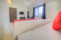 OYO 64297 Hotel Sai Leela