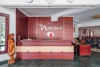 Capital O 2066 Narima Hotel