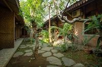 OYO 2068 Abhaya Mudra Homestay