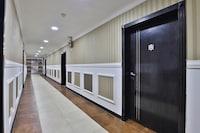 OYO 326 Barjas Furnished Apartment