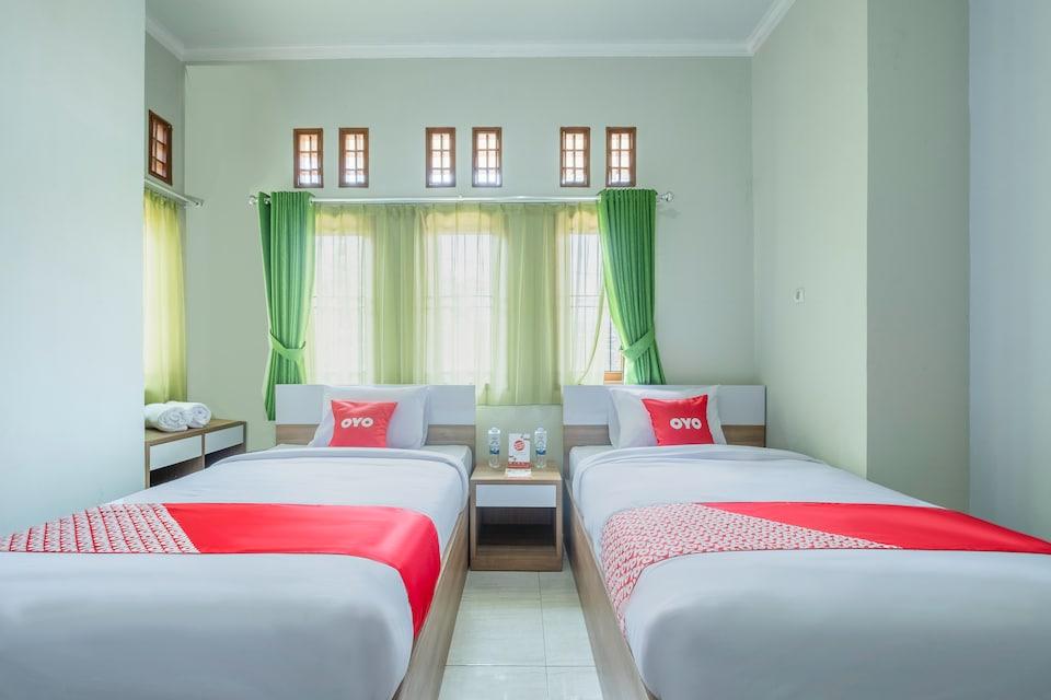 OYO 2072 Wisma Teratai, Cirebon, Cirebon