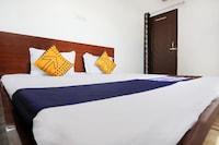 SPOT ON 64320 Lala Ji Guest House SPOT