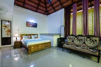 OYO Home 64324 Alluring Adithi Home Stay