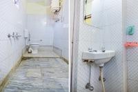 OYO Home 64327 Elegant 2bhk Apartment  Bhattakufer