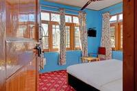 OYO 64330 Sehran Guest House