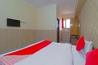 OYO 834 Shree Balaji Hotel