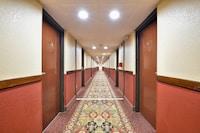 OYO Hotel Enid OK Van Buren