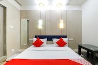 OYO 64343 Hotel Blueberry Deluxe