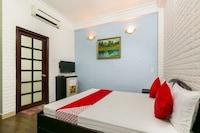 OYO 526 Hoàng Đạt Hotel