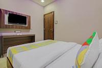 OYO Home 64344 Elegant Stay Bhandup