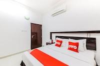 OYO 115 Star Emirates Furnished Apartment