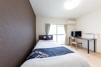 OYO Motodai Business Hotel Kanonji