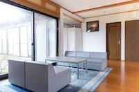 OYO Hotel Minshuku Minami Hakui Shikamachi