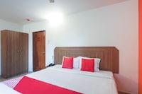 OYO 5229 Hotel Ayushman