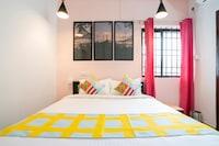 OYO Home 64380 Elegant Stay