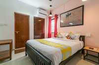 OYO Home 64382 Ample Stay