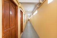 OYO 481 Sugbo Leisure Lodge