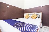 SPOT ON 64388 Rama Hotel SPOT