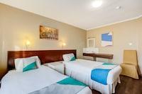 OYO Lomond Park Hotel