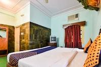 SPOT ON 64397 Hotel Royal Aashiyana  SPOT