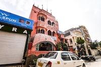 OYO 64397 Hotel Royal Aashiyana