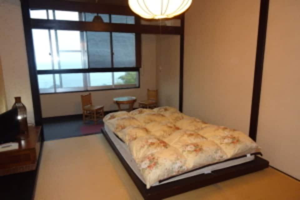 OYO Hotel Kawana Island Ito