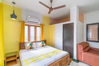 OYO Home 64403 Samaritan Inn