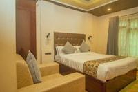 Palette - Hotel Tarcon